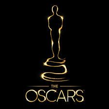 and the Oscar goes to.....we are curious what do students from top boarding schools think about the winners of 86th Academy Awards?  http://oscar.go.com/