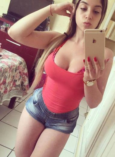 dating locanto escort profiles New South Wales
