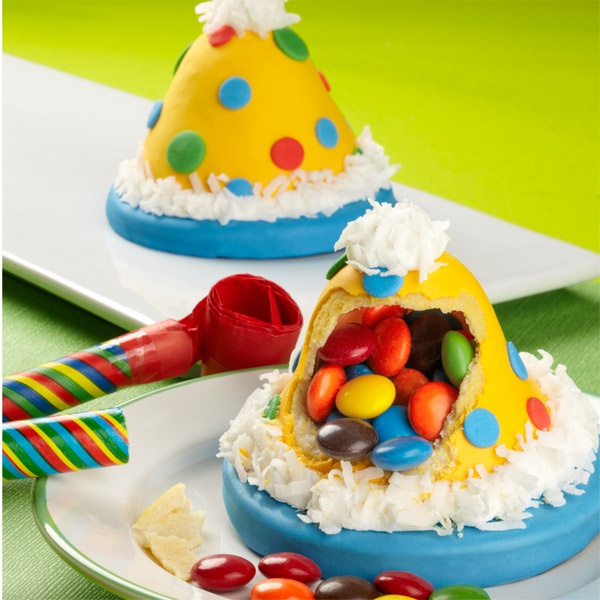 Wilton Cake Decorating Ideas Birthday : 17 Best images about Birthday Cakes on Pinterest Wilton ...