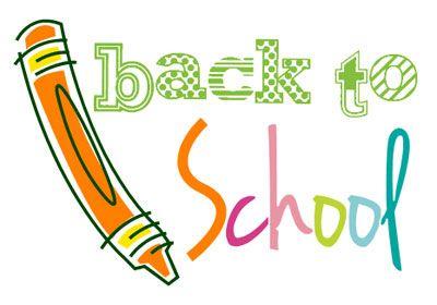 Back to School organizing ideas from  IHeart Organizing: Link Parties, Iheart Organizations, Back To Schools, Organizations Ideas, Schools Ideas, Schools Routines, Schools Organizations, Organizations Schools, Back 2 Schools
