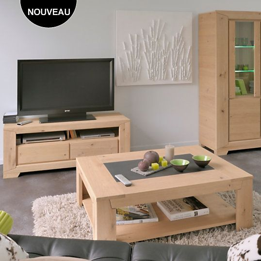 Les 25 meilleures id es de la cat gorie meuble tv pas cher - Meubles style industriel pas cher ...