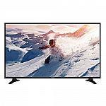 "Kohls - Black Friday TV Deals: LG 65"" 4K Smart LED HDTV: $800  $240 Kohls' Cash and more #LavaHot http://www.lavahotdeals.com/us/cheap/kohls-black-friday-tv-deals-lg-65-4k/141182?utm_source=pinterest&utm_medium=rss&utm_campaign=at_lavahotdealsus"