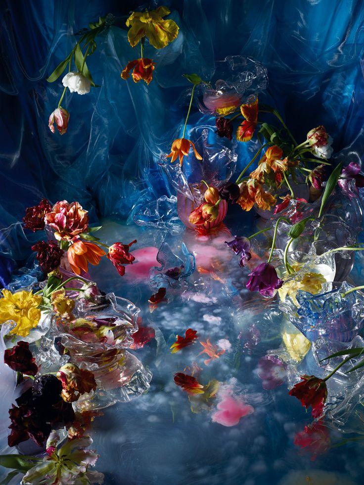 Margriet Smulders (fotografie)