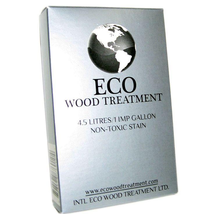 28 best HOME DEPOT ECO WOOD PRESERVATIVE images on Pinterest   Wood ...