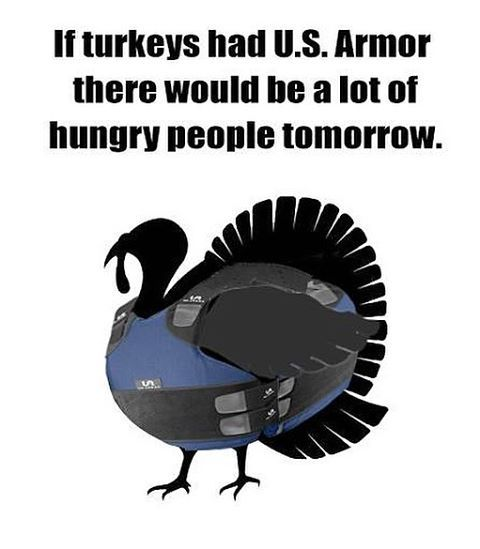 Stay Safe When Traveling Turkey: 125 Best U.S. Armor Links Images On Pinterest