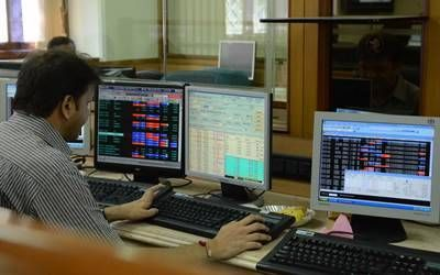 ICYMI: Positive global cues lift equity markets