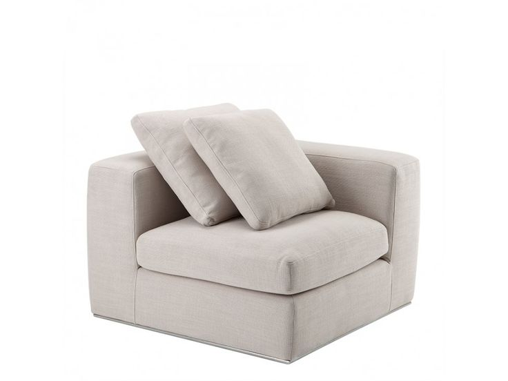 Sofa Montreal — Sofy Eichholtz® — sfmeble.pl