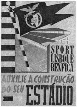 SLB 1953