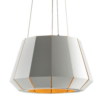 hanging lamps - Google Search #suspensionlamp  #andcosta #andcostalamps #andcostalight #lamps #design #suspensionlamp #hanginglamps