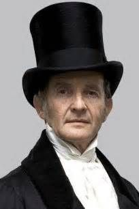 Anton Lesser (b 1952) English stage, screen, radio and audiobooks actor; RADA graduate; Bancroft Gold Medal recipient (1977). http://www.imdb.com/name/nm0504320/
