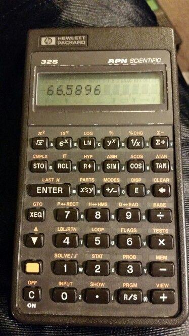 18 Best Images About Hp Calculators On Pinterest Models