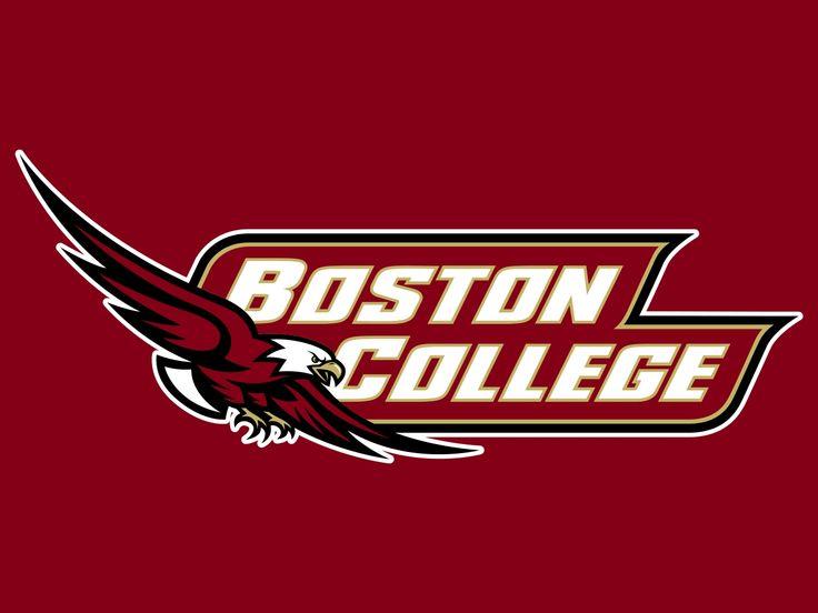 14 best boston college eagles cornhole images on pinterest