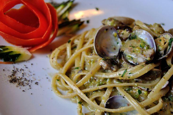 MONTALBUCCIO Restaurant in Siena - sienese traditional cuisine