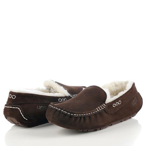 708 best ugg boots black friday on sale 2013 images on