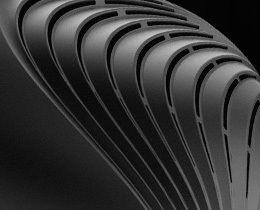 仪器设备设计_产品设计_广州工业设计公司...