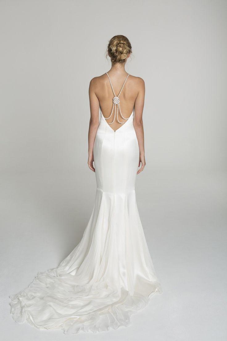 High_neck_wedding_dress_from_alana_aoun_back.full