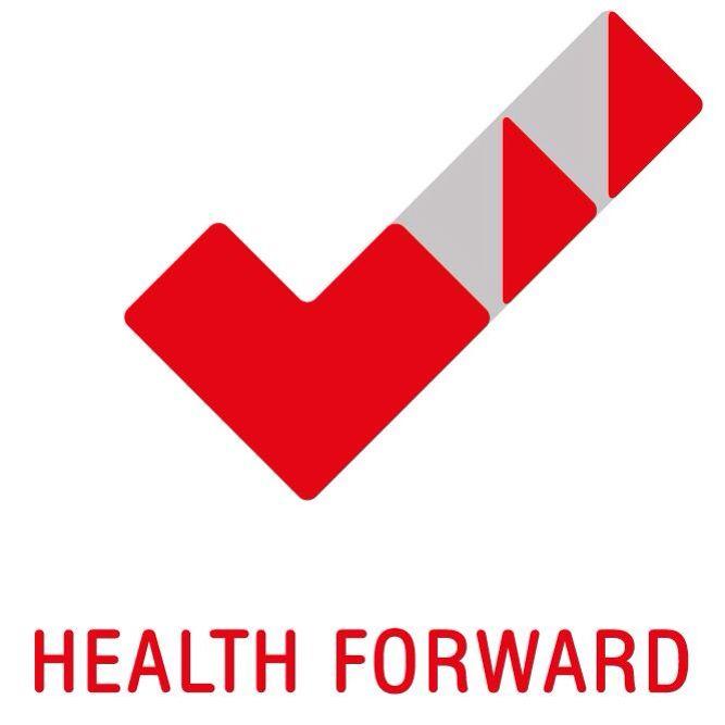 """Η PHYTO Hellas συμμετέχει στην παγκόσμιας κλάσης διαδραστική εκδήλωση για την καινοτομία, τη δημιουργικότητα και τις καλές πρακτικές στον τομέα της υγείας «Υγεία Μπροστά» (Health Forward), που θα πραγματοποιηθεί στο Κέντρο Πολιτισμού """"Ελληνικός Κόσμος"""" στις 13 & 14 Σεπτεμβρίου και διοργανώνεται από την ομάδα του TEDMED live Athens. Σε περιμένουμε την Κυριακή 14/09!"""