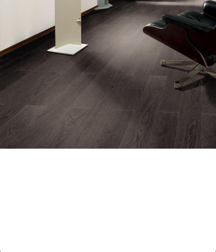 17 Best Images About Gray Hardwood Floors On Pinterest