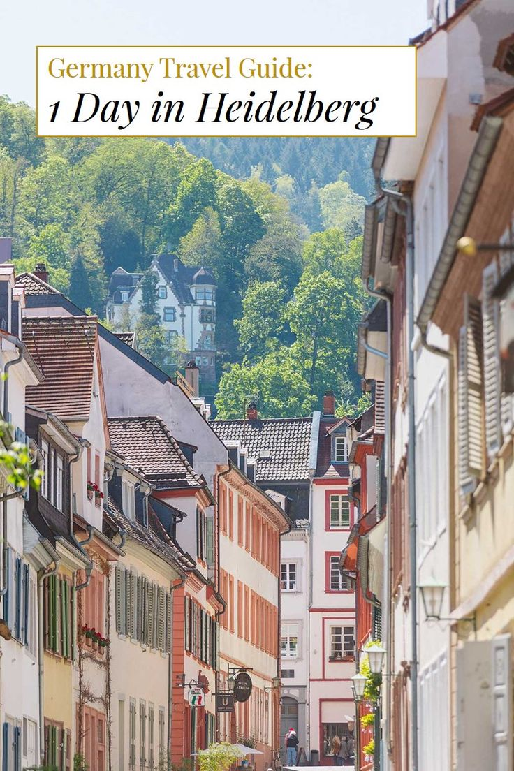 Best Things to Do in Heidelberg Germany heidelberg castle, travel photography, europe, germany travel guide, heidelberg germany castle, what to do in heidelberg, food guide, sights, where to stay, accommodation guide, tours, activities