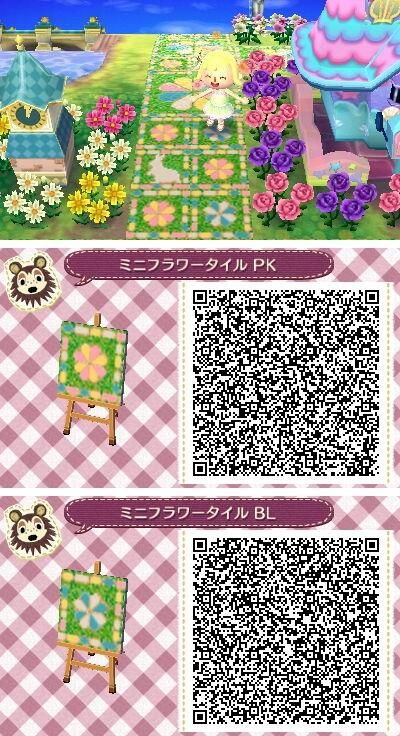 11 Best Animal Crossing New Leaf Water Images On Pinterest