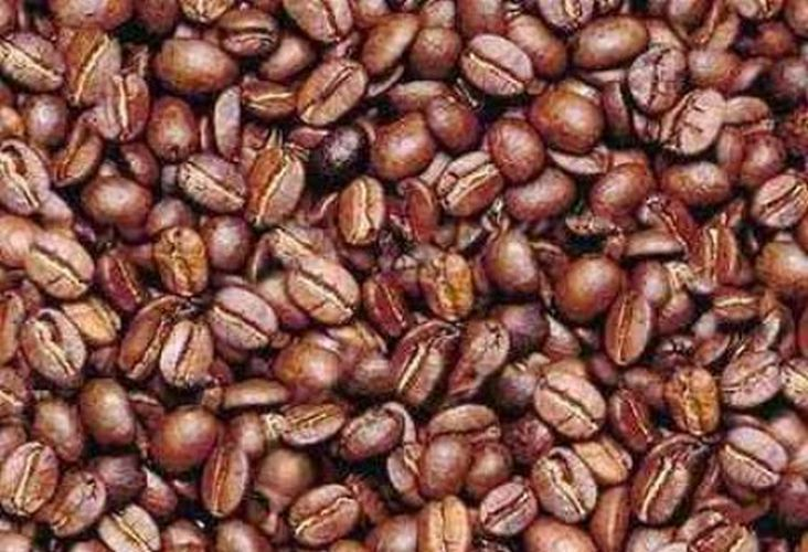 There is a face hidden amongst the coffee beans. How fast did you find it?Man Face, Optical Illusions, The Face, Coffee Beans, Hidden Face, Finding, Coffe Beans, Mr. Beans, Right Brain