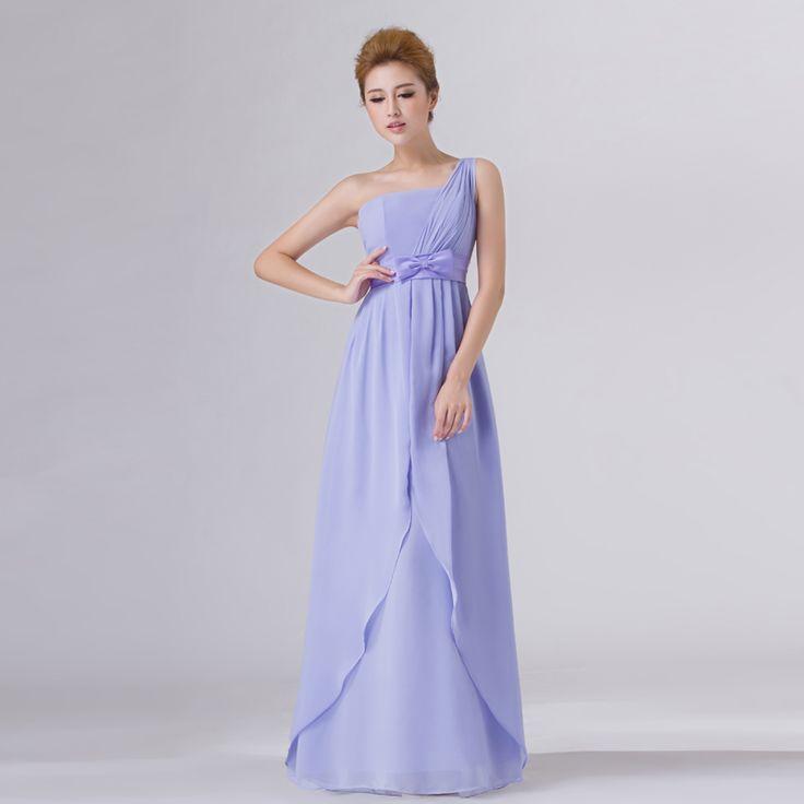 19 best Eden Bridal Bridesmaid Dresses images on Pinterest | Brides ...
