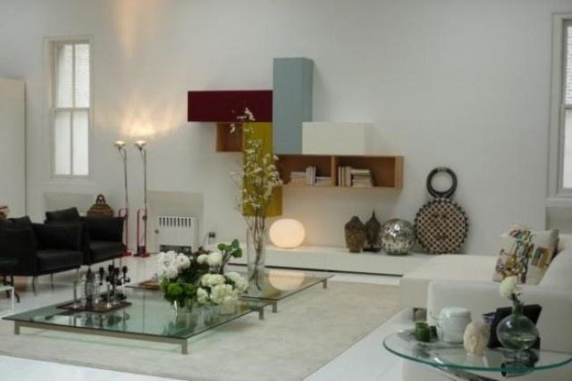 Knick Knacks In Living Rooms Designs Luxury Living Rooms Pinterest Ideas Living Room