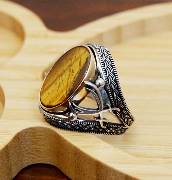 13+ Why can t sterling silver rings be resized ideas