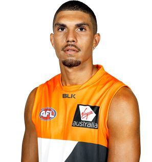 2 - Curtly Hampton