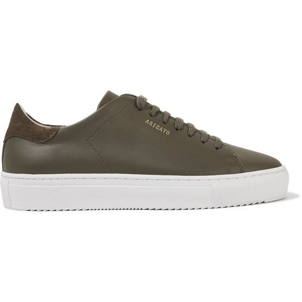 25 best olive green shoes ideas on green