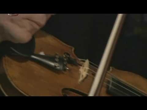 """""""UNIKO"""" - Kimmo Pohjonen & Kronos Quartet (Part2)"""