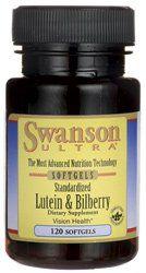 Standardized Lutein & Bilberry 6/20 mg 120 Sgels - http://alternative-health.kindle-free-books.com/standardized-lutein-bilberry-620-mg-120-sgels/