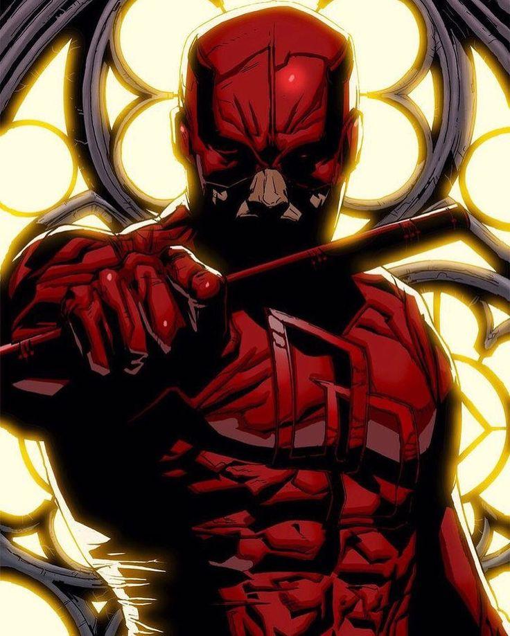 Lucifer Marvel: The Devil At Church Download At Nomoremutants-com.tumblr