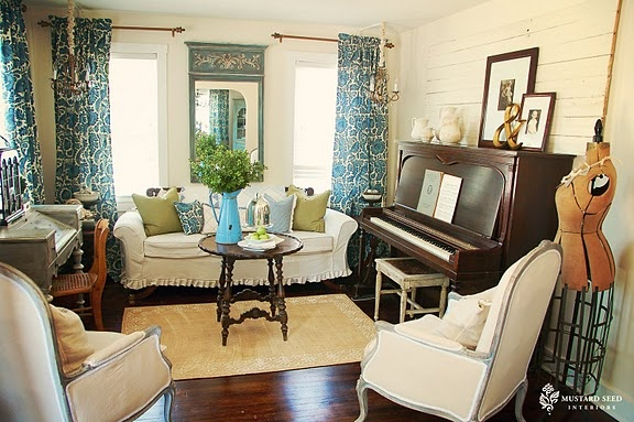 105 Best Images About Lovely Living Spaces On Pinterest