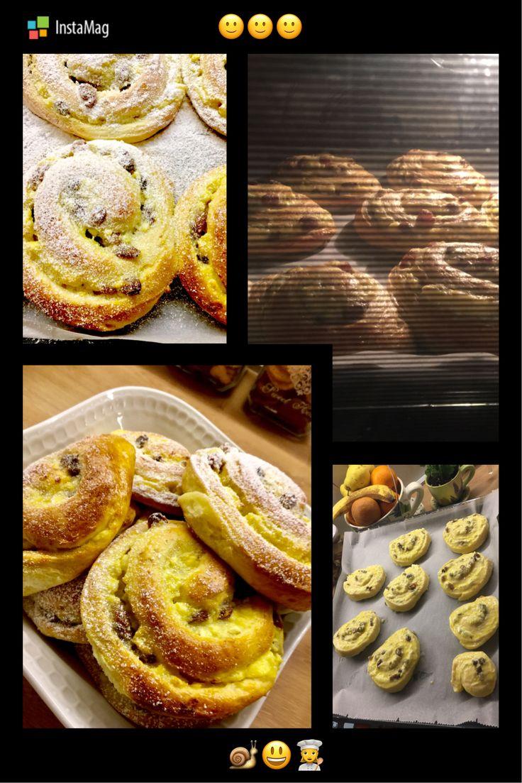 http://receptneked.hu/nagyi-receptjei/csigak-nagy_receptjei/pudingos-turos-tekercs/#image-upload