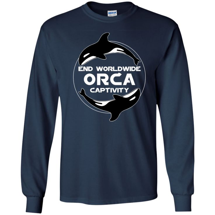 Tilikum Orca Nature Sea Ocean T shirts Hoodies Tilikum Orca Nature Sea Ocean T shirts Hoodies Perfect Quality for Amazing Prices! This item is NOT available in