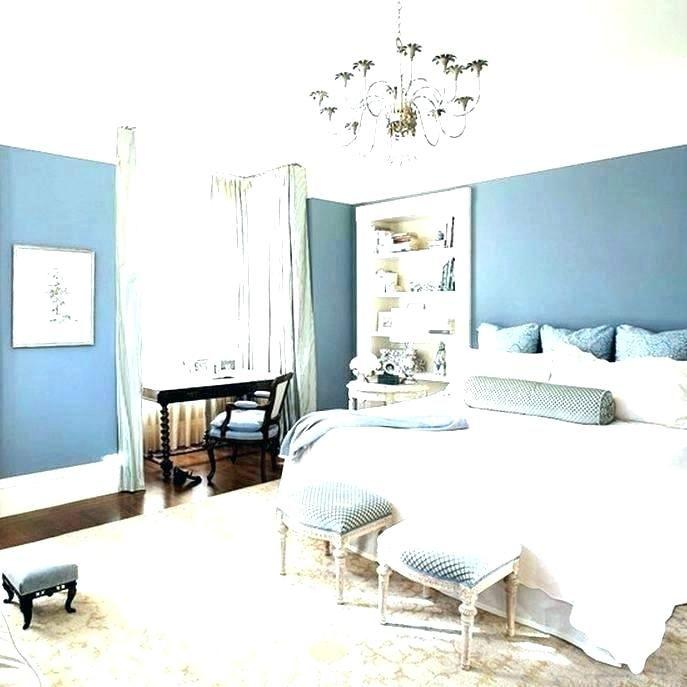 Amazon Com Royal Blue Curtains