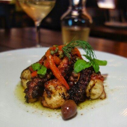 1000+ images about Vancouver, BC Food/Restaurants on Pinterest | Pork ...