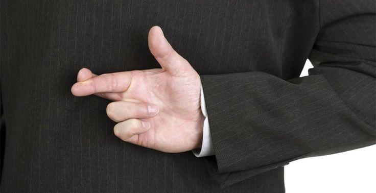 MIDIA SOCIAL EM FOCO: 5 mentiras sobre mídias sociais com foco em negóci...