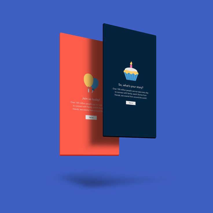 Free Floating Screen Mockup PSD. The PSD is well layered and fully editable.