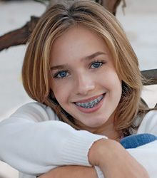 Now that you have your braces, how do you take care of them? It's important for you to know how to properly take care of your braces throughout your entire orthodontic treatment.