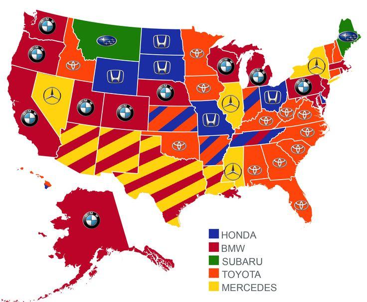 Best Crs For Us Map - Best crs for us map