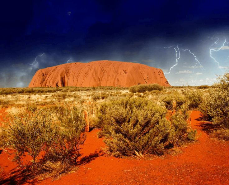 Wicked Walkabout Family blog from Australia