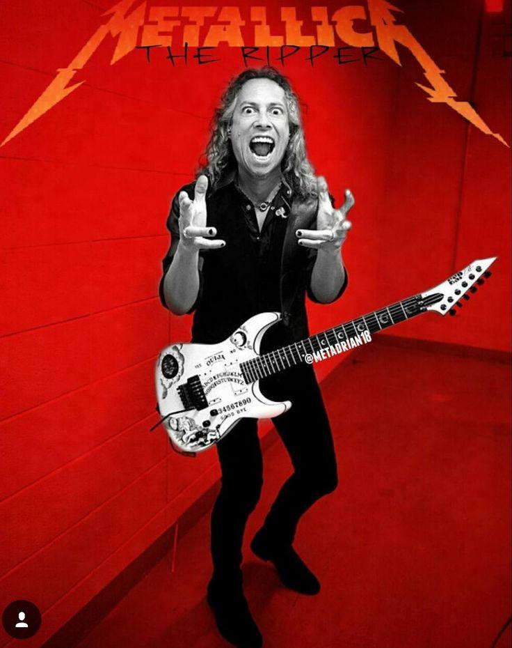 mini basse guitare slayer tom araya affichage cadeau