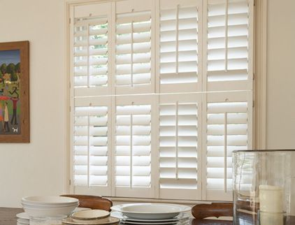 533 Best Images About Window Shutters On Pinterest