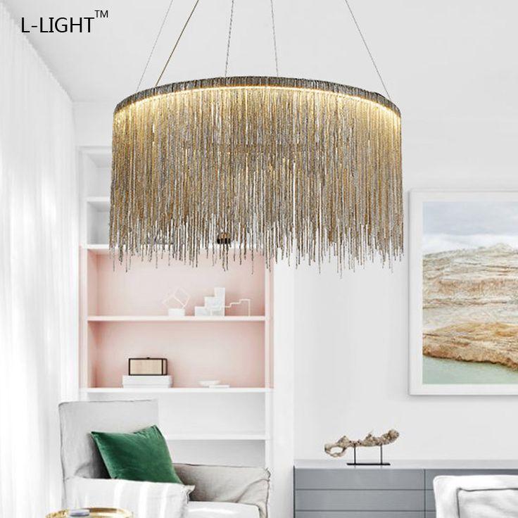 la sorbonne faaade catac nord de la. La Sorbonne Faaade Catac Nord De La. 25 Best Ideas About Cheap Light Fixtures On