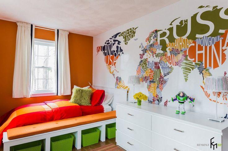карты на стену офисные: 9 тыс изображений найдено в Яндекс.Картинках