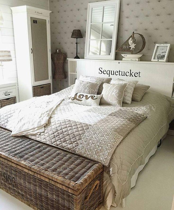43 besten Luxus-Life Bilder auf Pinterest - ideen schlafzimmer einrichtung stil chalet