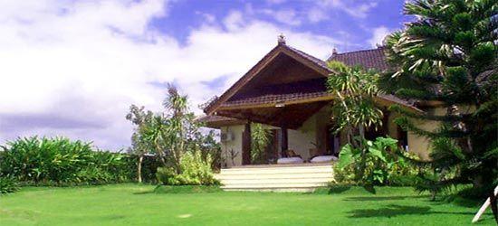 Villa Bali Canggu  http://www.hotcangguvillas.com/villa-bali-canggu.html
