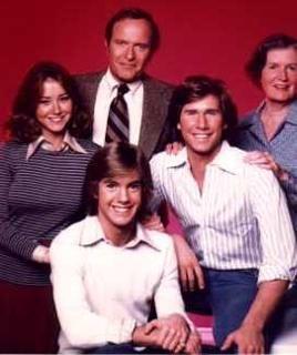 Cast of the Hardy Boys Nancy Drew Mysteries, 1977 TV Series, 1st Season (Hardy Boys cast)